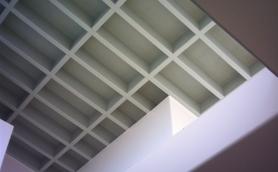 Barnhouse Ceiling