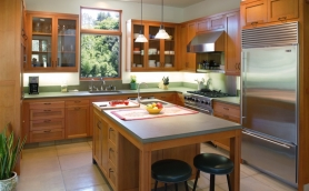 Kitchen Horizontalfinalcrop.tif.p